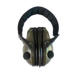 MT Elektroniske høreværn