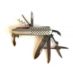 Multi-Tool Lommekniv