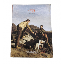 Franchi Katalog 2018-2019...