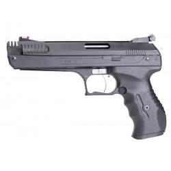 Weihrauch HW 40 Luftpistol