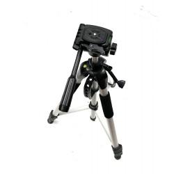 Adaptor Kamera/Kikkert Holder