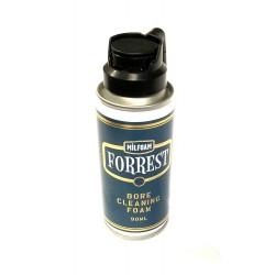 Forrest Milfroam -...