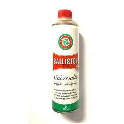 Ballistol Universel Olie 500ML
