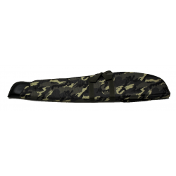 Etui Global Tactical i...