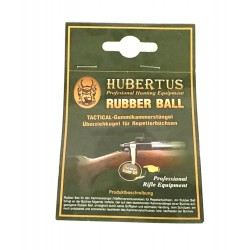 HUBERTUS KUGLE GREB -...