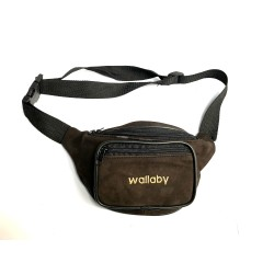 WALLABY FANNY PACK