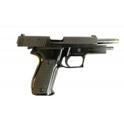Norinco NP22 Pistol