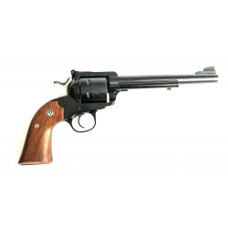 RUGER BLACK HAWK