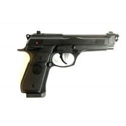 Beretta Pietro 92 9 mm Stock