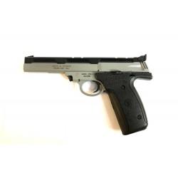 Smith & Wesson 422 22LR