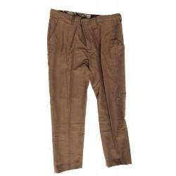 JP COMFI HUNT PANTS