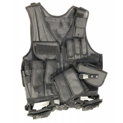 VIPER GLOBAL TACTICAL SWAT...