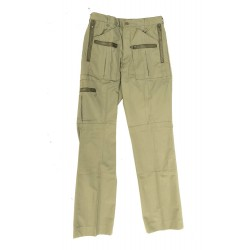 CAMPION  GREEN PANTS