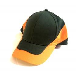 GT HUNTING CAP