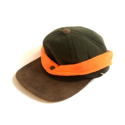 PH HUNTING CAP