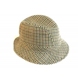 GENTLEMAN HUNTING HAT