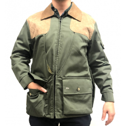10X SHOTTER SKEET JACKET