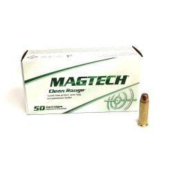 MAGTECH .38 SPL 10,24G