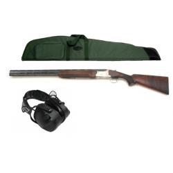 Winchester Legend 12/70...