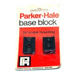 PARKER HALE BASER - MIDLAND...