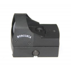 Norconia Dot-Sight Redpoint