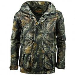 Pro Hunting Goose Jacket...