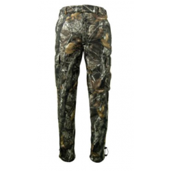 Pro Hunting Goose Pants...