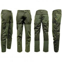 Pro Track Pants Green...