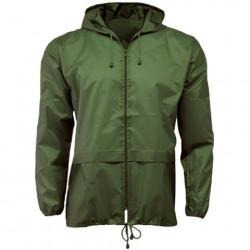 Rain Jacket Hunters...