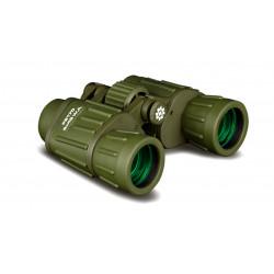 Konus 7x50 Army Tactical Green