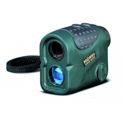 Konus Range Finder Mini 600B
