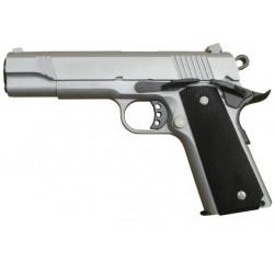 Norinco 1911A1 Silver...