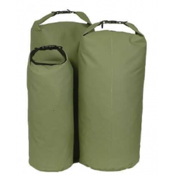 Drybag - Packsack