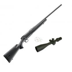 Mauser M18 Kal. 308 win....