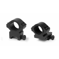 KT30 Tactical Mount...