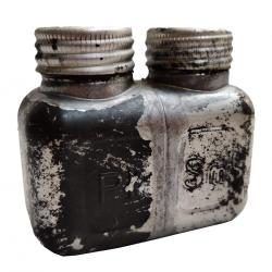 Olie Kande Dobbel - Retro