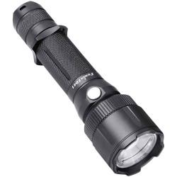Fenix FD41 900 Lumens...