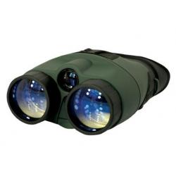 Yukon Tracker 3x42 Green...