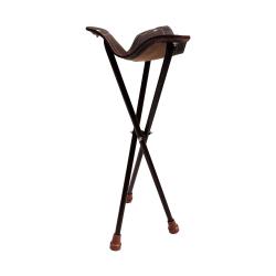 Continental Lux Jagtstol...