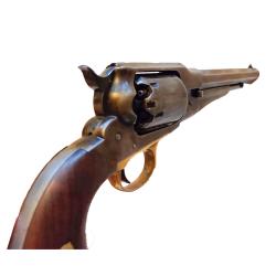 Antik Remington Revolver...