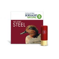 Bornaghi 5 Kal. 12 Steel...