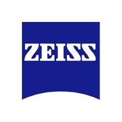Zeiss 2,5-.10x50 Diavari VM...