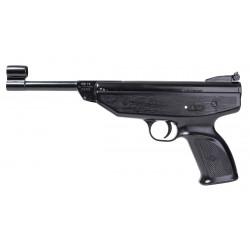 Weihrauch HW 70 Luftpistol...