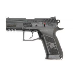 Softgun pistol: ASG Bersa...