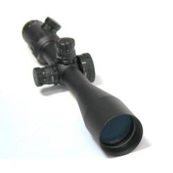 Jilas Tactical 6-25x56 -...