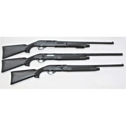 AYX 3 PACK by SULUN ARMS...