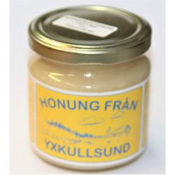 Honning med Linde-blomster...