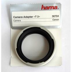 Hama T2 kamera adapter Canon