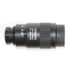 Optolyth 20-60x100