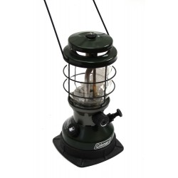 Lanterne - Coleman